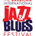 Barbican International Jazz & Blues Festival 2012