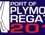 Start of the Classics Boat Rally and Port of Plymouth Regatta