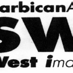 South West Image Bank