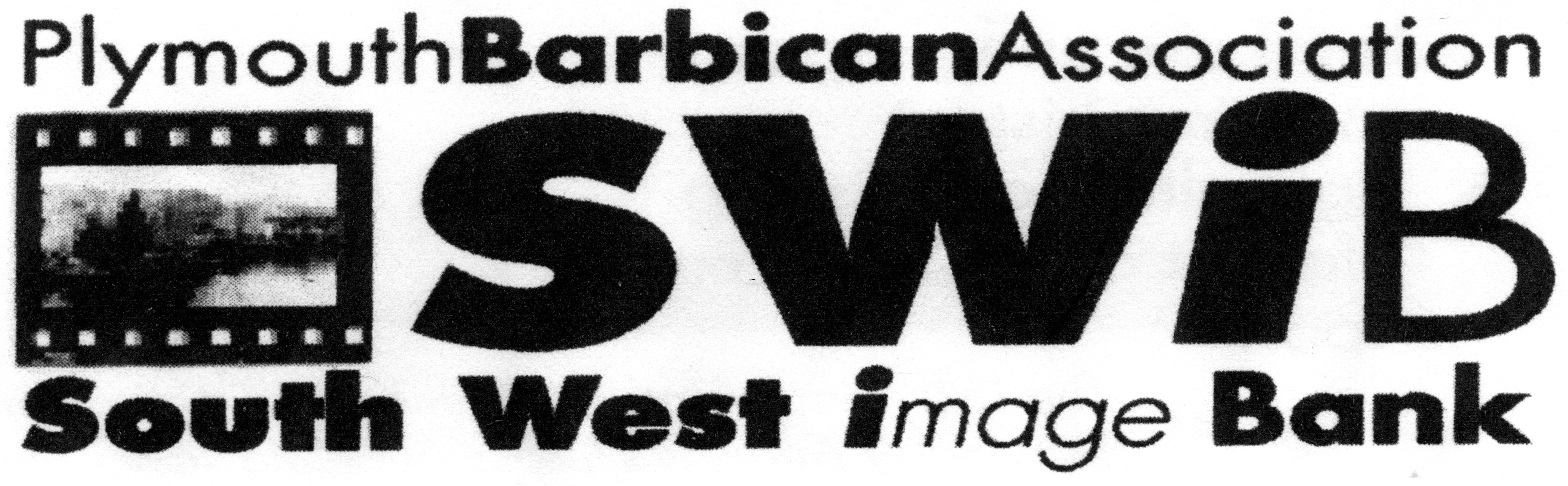 South West Image Bank – Volunteers Needed