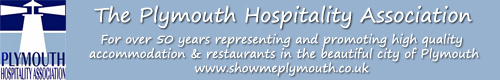 Plymouth Hospitality Association