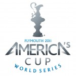 Plymouth Prepares for the America's Cup World Series