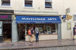 mayflower-arts-plymouth-barbican-waterfront-uk