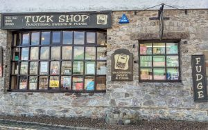tuck-shop-plymouth-barbican-waterfront-uk