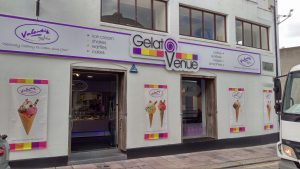valentis-gelato-venue-plymouth-barbican-waterfront-uk