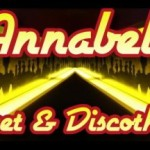 Barbican Jobs: Annabel's Cabaret & Discotheque - Event Organiser
