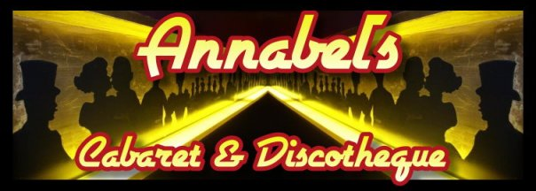 Barbican Jobs: Annabel's Cabaret & Discotheque – Event Organiser