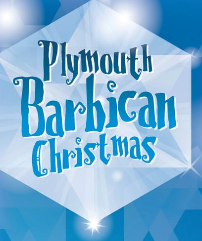 Plymouth Barbican Christmas Family Weekend – Event Details & Times