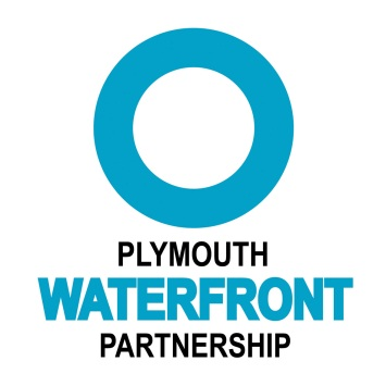 Plymouth Waterfront Partnership – Feedback – Barbican Pirate Days