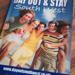 days out south west magazine plymouth barbican websites