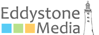 Eddystone Media Plymouth