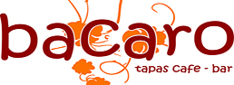 Bacaro tapas cafe bar - Plymouth Barbican