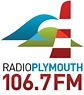 Radio Plymouth