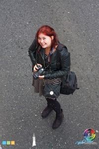 Emily Clark Photography