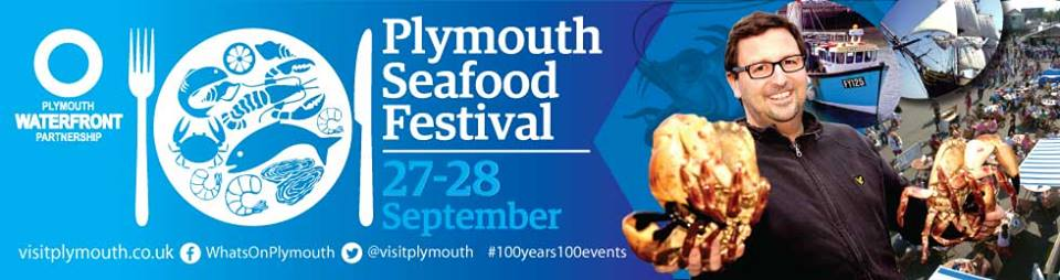 Seafood Festival returns in September – Part of the Ocean City Festival 2014