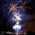 british-firework-champtionships-plymouth