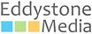 Eddystone Media Logo 2016