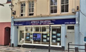 atwell-martin-estate-agents-plymouth-barbican-waterfront-uk