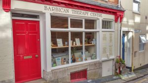 barbican-therapy-centre-plymouth-waterfront-uk
