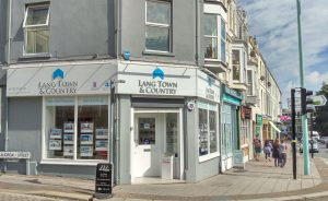 lang-town-and-country-estate-agents-plymouth-barbican-waterfront-uk