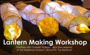 lantern-making-workshop-plymouth-barbican-tic