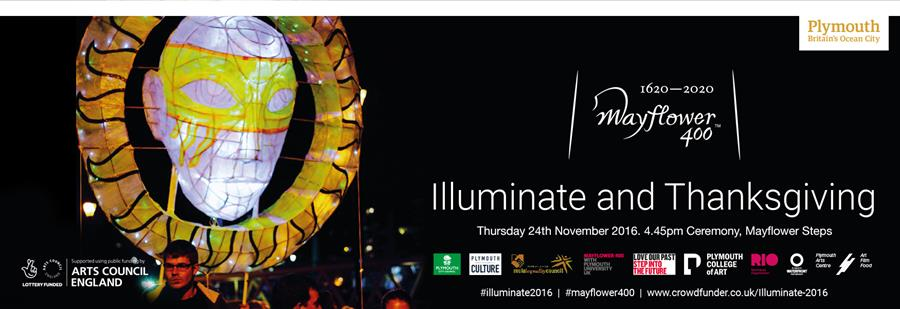 illuminate-and-thanksgiving-2016
